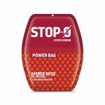 Stop-O Power Bag