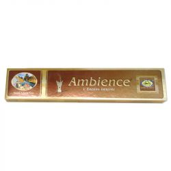 Ambience Incense Sticks