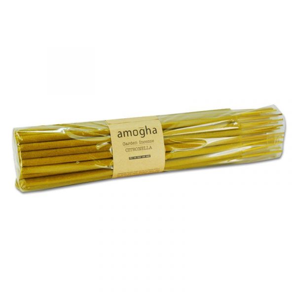 Amogha Garden Incense