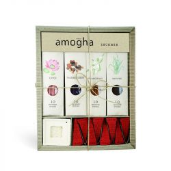 Amogha Speciality Incense
