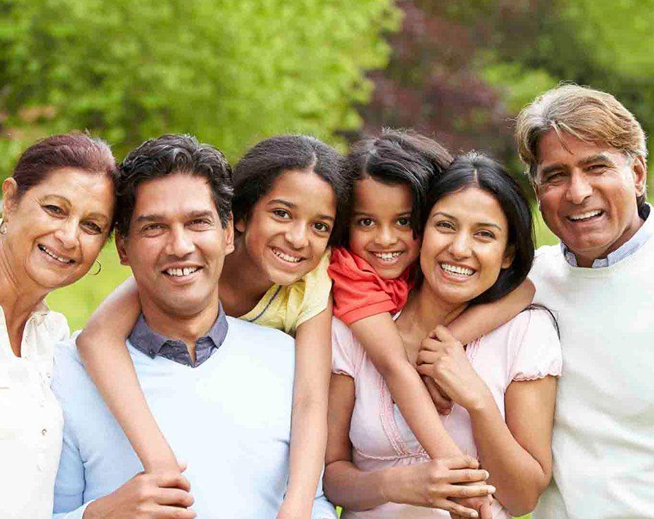 Avoiding Family Conflicts