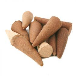 Custom Agarbatti Cones