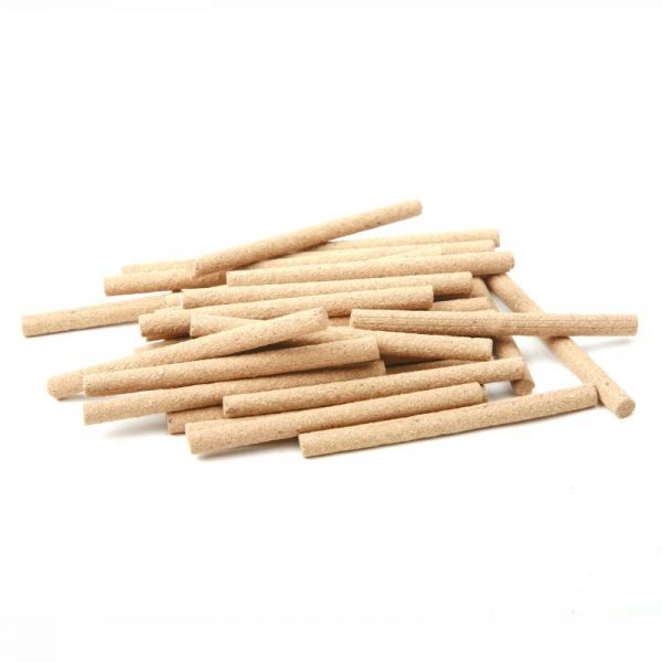 Custom Bambooless Incense