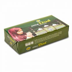 Cycle Dua Agarbatti (Pack of 12)
