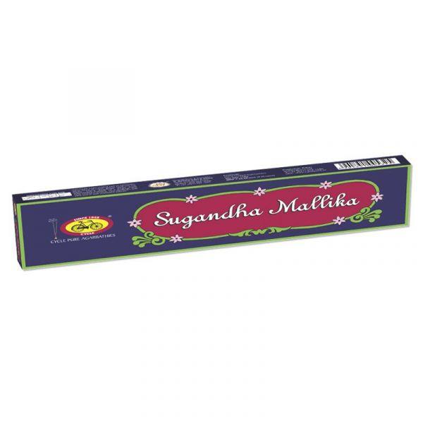 Sugandha Mallika Agarbatti