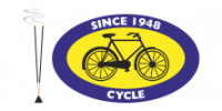 Cycle.in