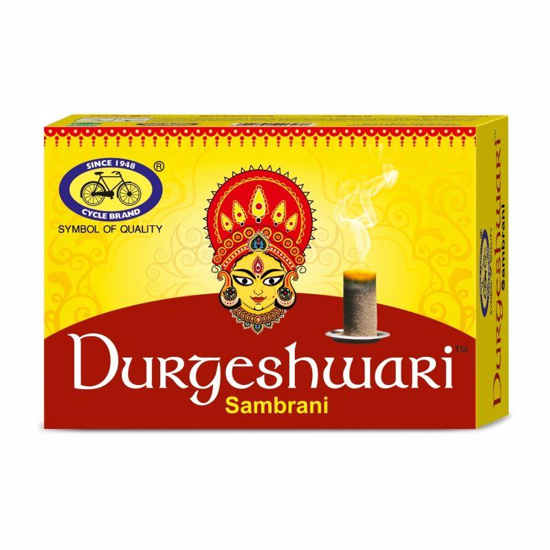 Durgeshwari Sambrani - Buy Online