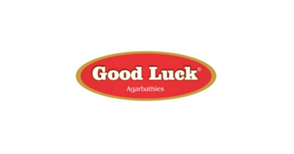 Good Luck Incense Sticks - Buy Online