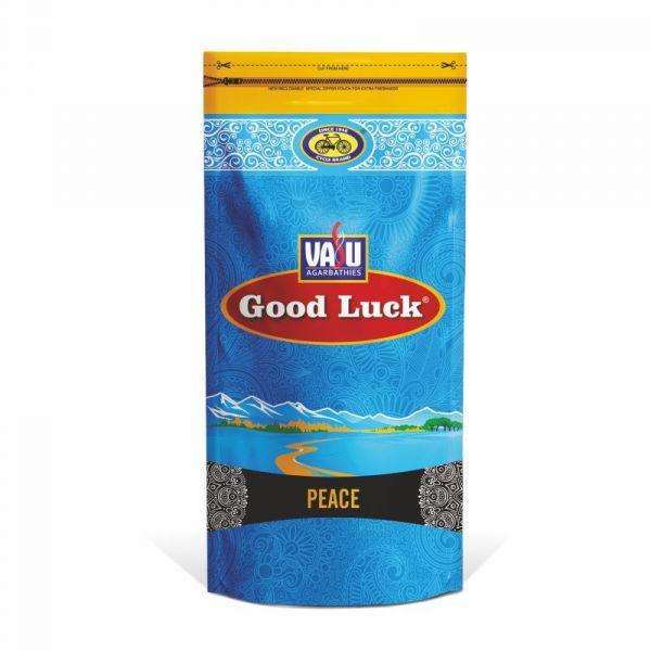 GoodLuck Peace Agarbatti