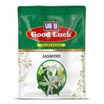 GoodLuck Jasmine Wet Dhoop