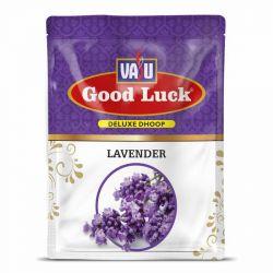 GoodLuck Lavender Wet Dhoop