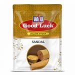 GoodLuck Sandal Wet Dhoop