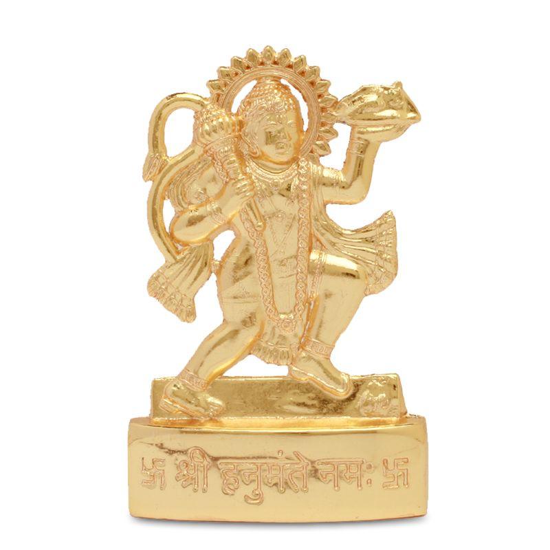 Hanuman Idol Buy Online