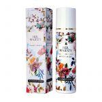Her Majesty Body Mist (Girls Perfume)