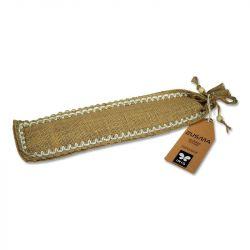 IRIS Zusma Incense Sticks