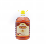Om Shanthi Pure Puja Oil