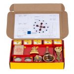 Sampoorna Lakshmi Puja Kit
