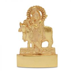 Lord Krishna Idol