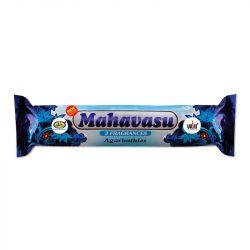 Mahavasu Agarbatti