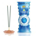 Water Incense Sticks