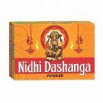 Nidhi Dashanga Powder
