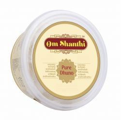 Om Shanthi Pure Dhuno