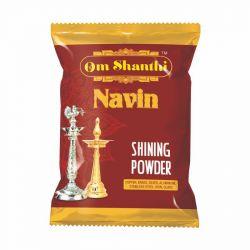 Om Shanthi Navin Shining Powder