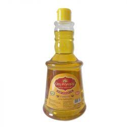 Om Shanthi Pooja Oil - Parijata