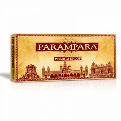 Parampara Premium Wet Dhoop