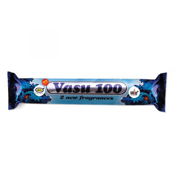 Vasu 100