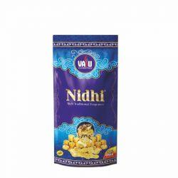 Vasu Nidhi Agarbatti