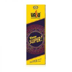 Vasu Super