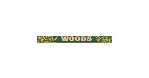 Woods 19 Inch Long Agarbatti Buy Incense Sticks Online