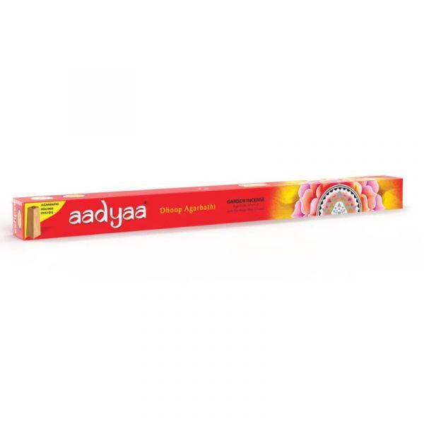 Aadyaa Celebration Incense