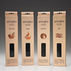 Amogha Incense Sticks