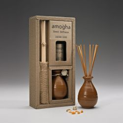 Amogha Reed Diffuser