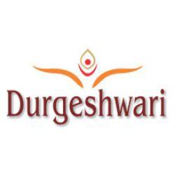 Durgeshwari