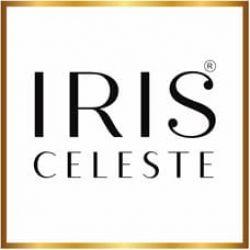 IRIS Celeste