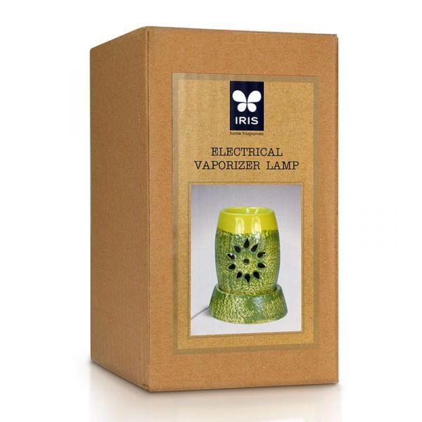 IRIS Ceramic Electrical Vaporizer Lamp (40W)