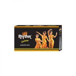 Rhythm Orient Agarbatti Cones