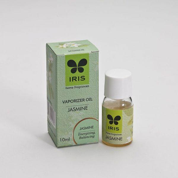 IRIS Fragrance Vaporizer Oil - 10ml